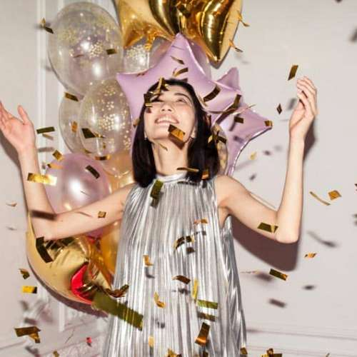 New Year's Eve in Pandemic: 5 Activities to do Before Midnight